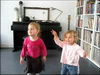 Video30: Dansen met Nienke